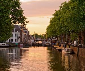 Utrecht: best time to go