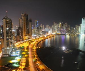 Panama City: best time to go