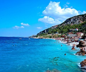 Vlore: best time to go