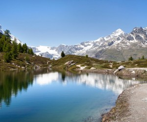 Zermatt: best time to go