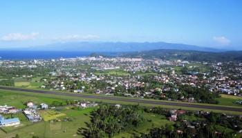 Legaspi