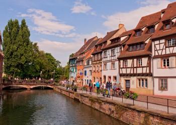 Colmar (Haut-Rhin)