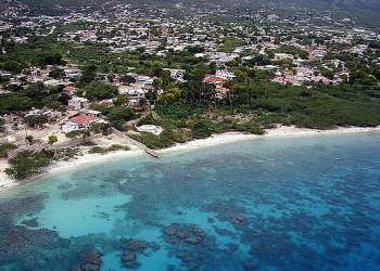 Gonâve Island