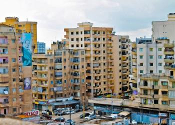 Tripoli (Lebanon)