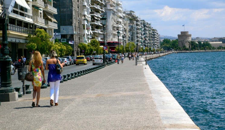 Thessaloniki : Sans titre | Flickr - Partage de photos !