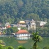 Best time to go to Kandy