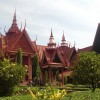 Best time to go to Phnom Penh