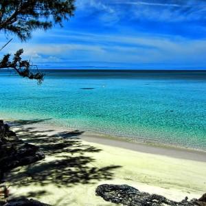 Bahamas / 720