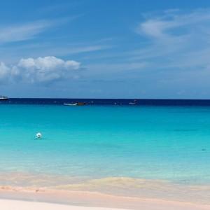 Barbados / 1060