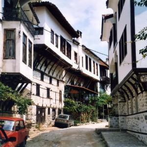 Bulgaria / 2760
