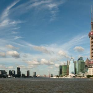 China / 1330