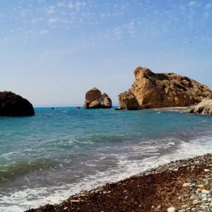Cyprus / 3600
