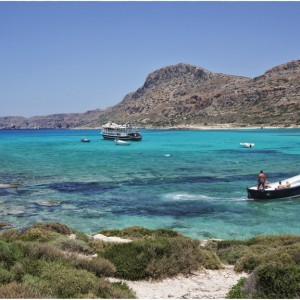 Crete / 1900