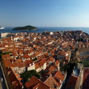 Croatia / 3380