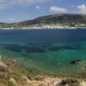 Greece / 2600
