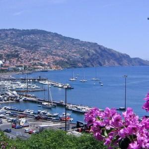Madeira / 1600