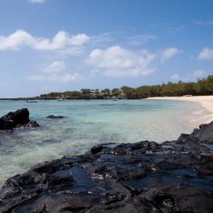 Rodrigues islands
