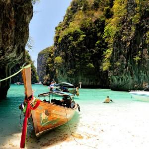 Phuket / 1000